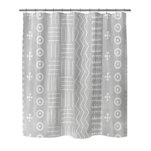 Modern Furniture And Decor For Your Home And Office Shower Curtain Cloth Shower Curtain Curtains