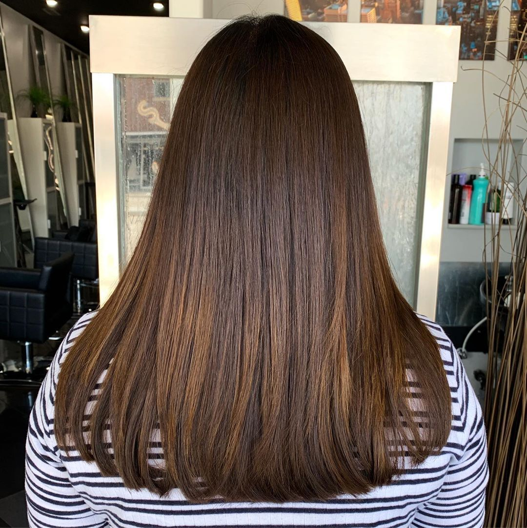 Cityscape Salon On Instagram Snip Snip Do You Know How Often You Should Get Your Hair Trimmed Well It Varies Based On The Amount Of Heat And Product You