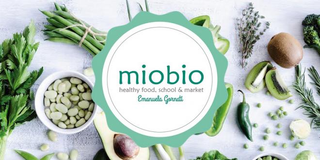 Miobio El Restaurante 100 Ecológico Y Escuela De Cocina Biosaludable Escuela De Cocina Restaurantes Comida