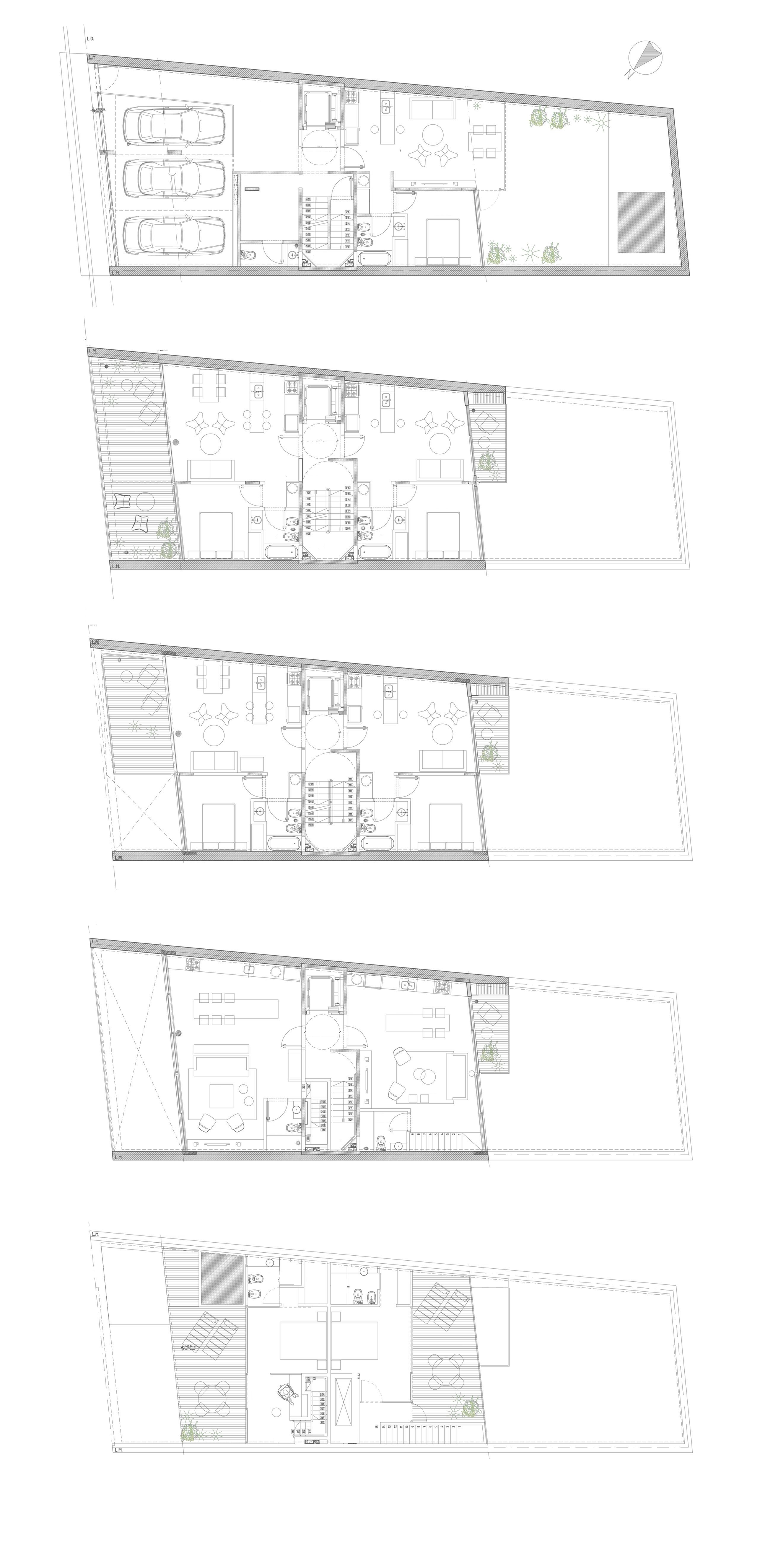 521bba03e8e44e7147000026_edificio-de-viviendas-agrupadas-ana-smud-estudio-rietti-smud_plantas_.png (2000×4097)