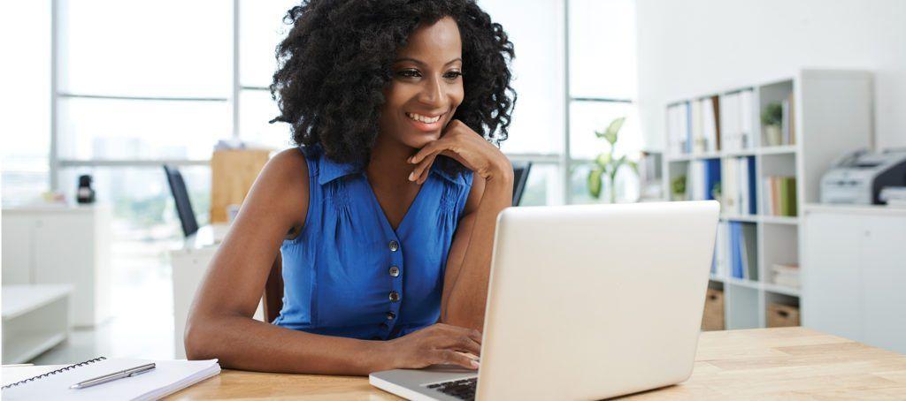 3 underused winning real estate facebook ad strategies
