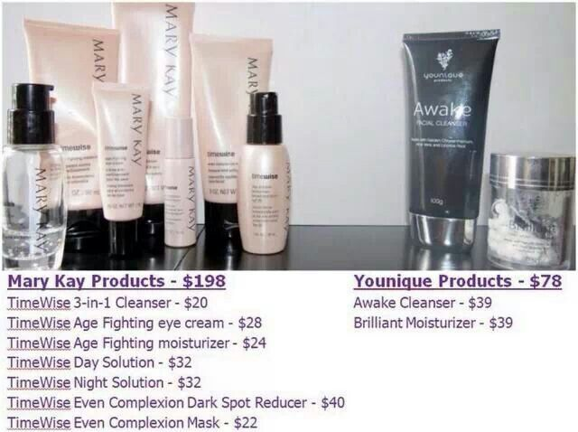 Pin By Leslie Monroe On Younique Beautique By Jennifer Mary Kay Younique Younique Beauty