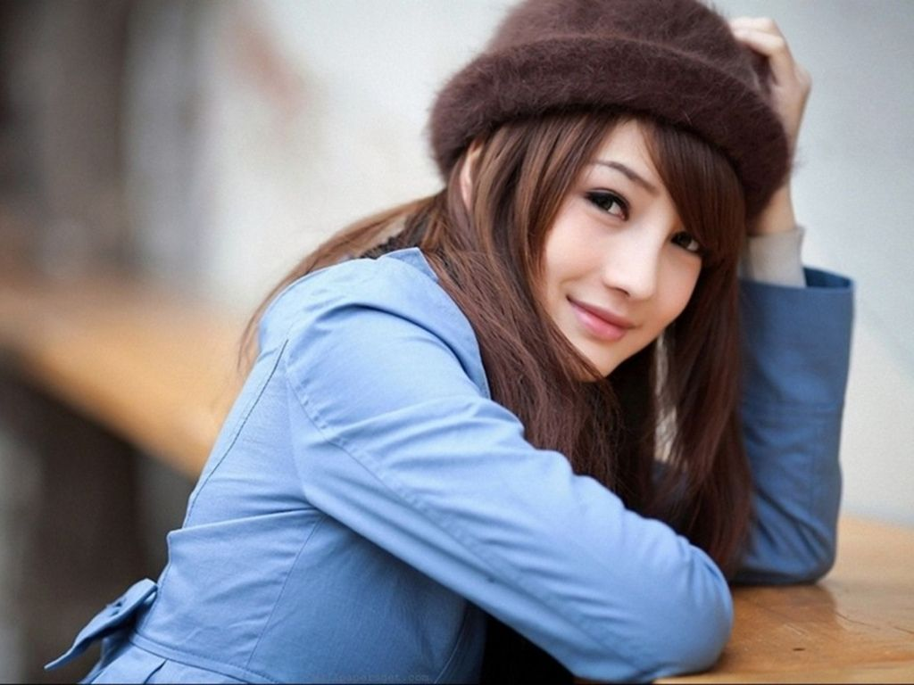 most beautiful japanese girl wallpaper download, japanese girl