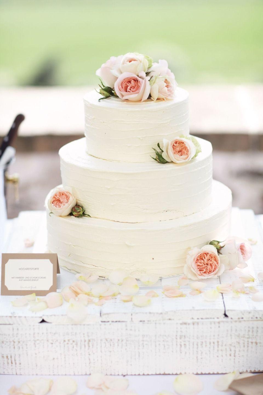 Romantisch Rustikale Diy Hochzeit Von Patrick Horn Diy Hochzeit