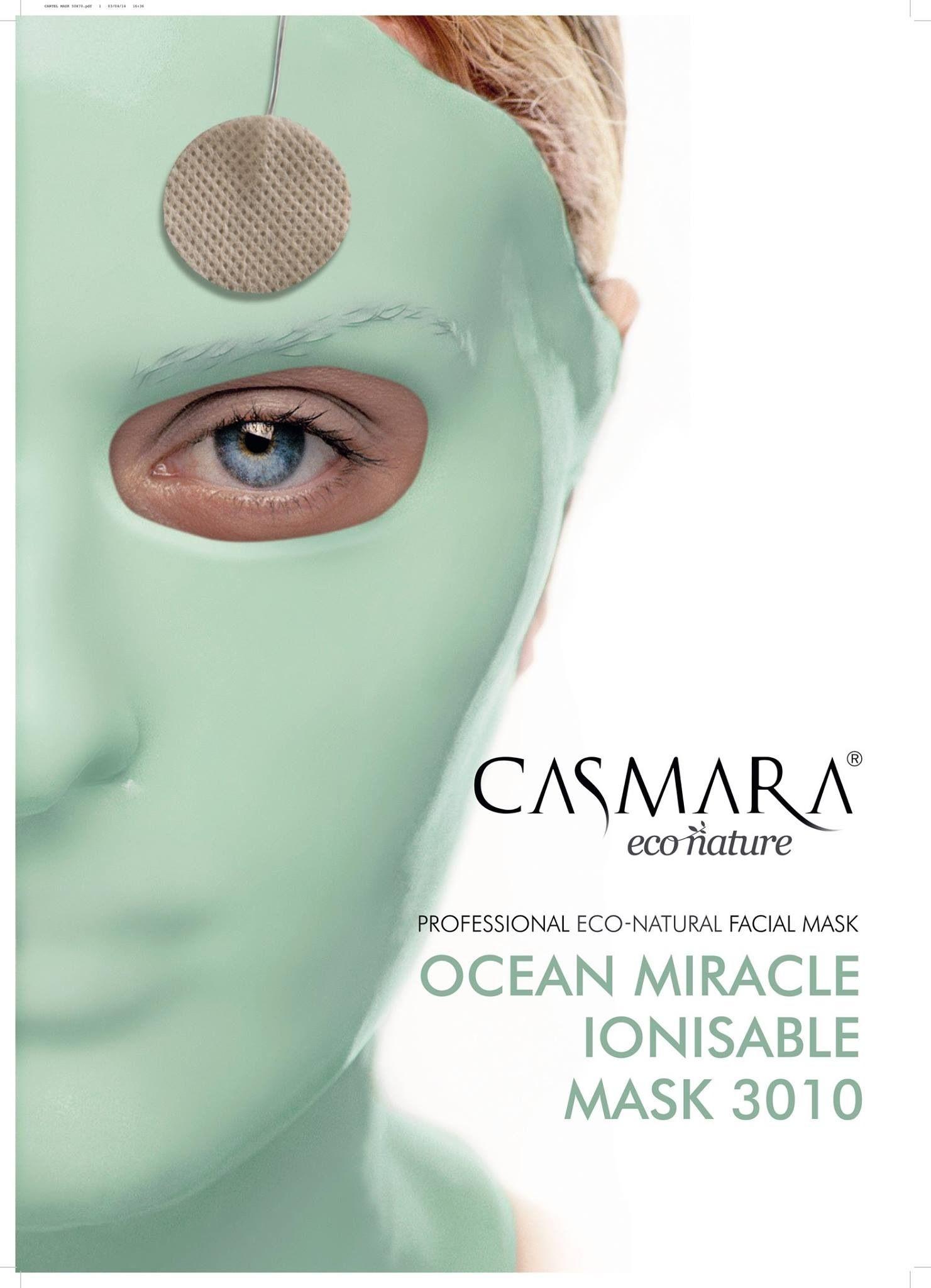 Novità assoluta!!!!   Casmara   Beauty, Movie posters e Movies