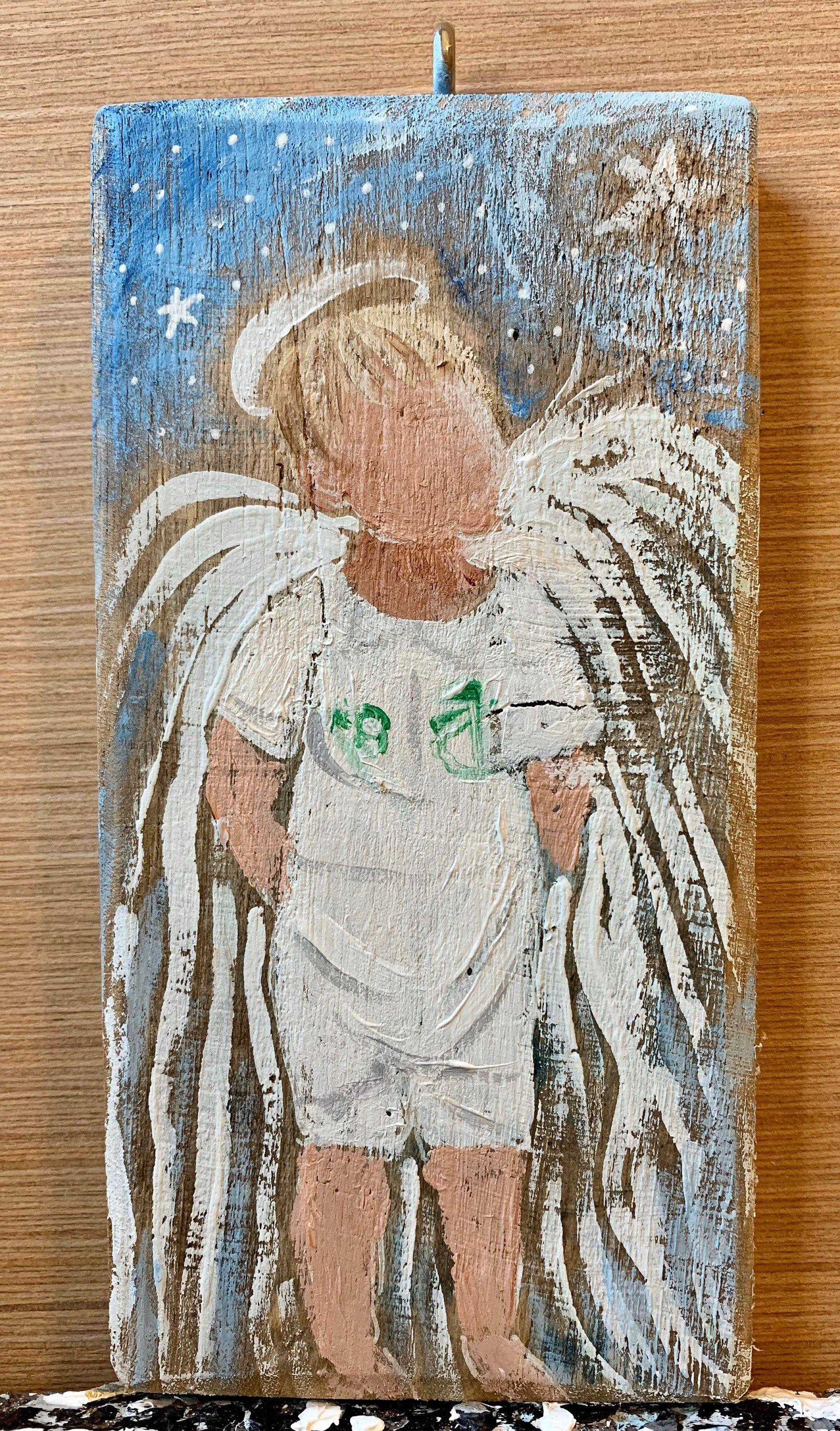 unique sympathy gifts for loss of son