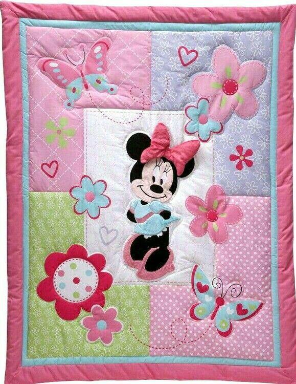 pingl par solange leborgne sur dessus de lit enfant pinterest dessus de lit lit enfant et. Black Bedroom Furniture Sets. Home Design Ideas