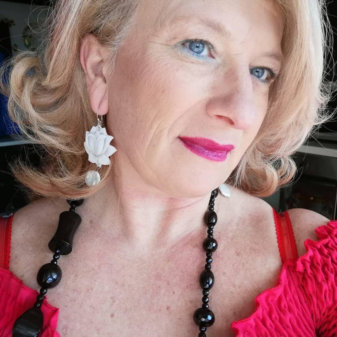 Arte amore passione ❤️ #jewels #jewelry #jewellery #handmade #necklace #ring #bracialet #fashion #jewelstore #jewel #handmadejewelry #style #love #gemstones #gold #jewelrydesign #earrings #instaljewels #cristals #accessories #jewelsaddict #jewelsotheearth #jewelstreet #bijoux #jewelshop #japan #instagood #pendant #jewels_  #luciavitiellogioiellidinapoli