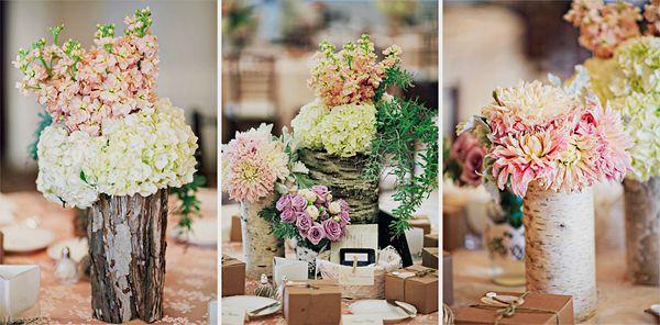 Labude 2019  Living  Brautstrau blumen Hochzeitsblumen