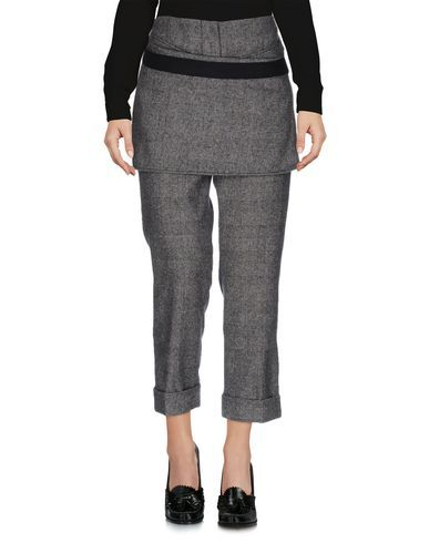 3.1 PHILLIP LIM Casual Pants. #3.1philliplim #cloth #dress #top #skirt #pant #coat #jacket #jecket #beachwear #