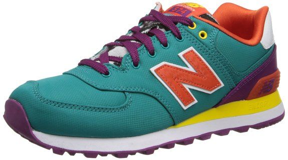new balance pop safari amazon