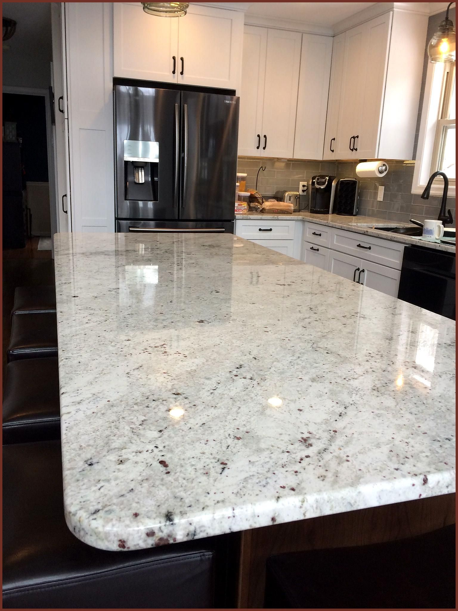 Granite Countertops Granite Kitchen Countertops Marble Slab Marble Counterto Marble Countertops Kitchen Granite