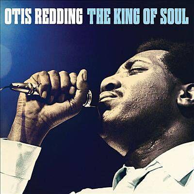 Je viens d'utiliser Shazam pour découvrir I've Got Dreams To Remember par Otis Redding. http://shz.am/t593571