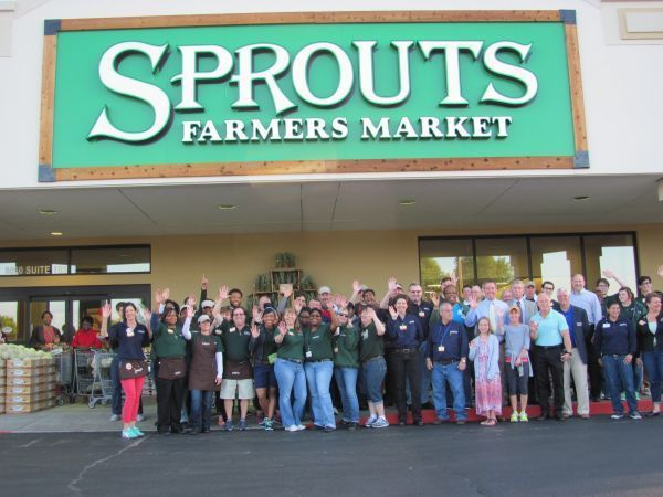 Sprouts Employee Portal Login To Access Your Account