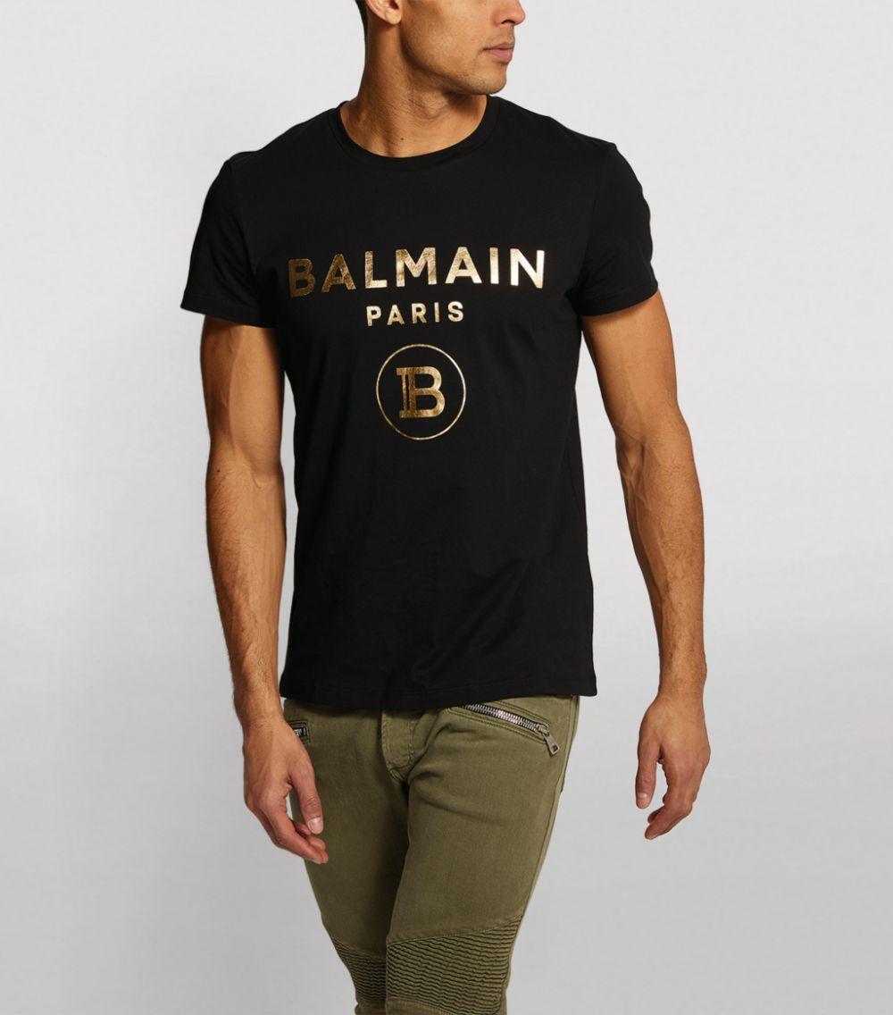 16+ Balmain t shirt mens ideas info