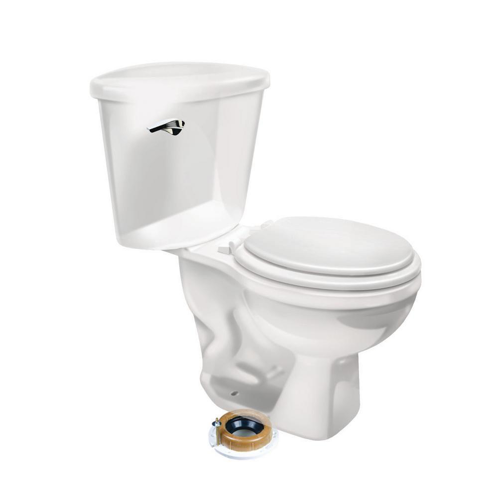 Pin On Sliding Shower Door Toilets
