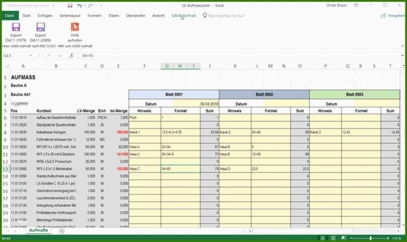 Bescheidener Prozentrechnung Excel Vorlage Excel Vorlage Vorlagen Rechnung