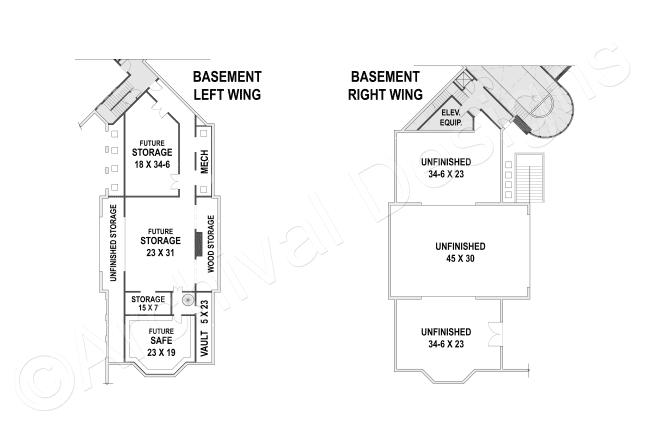 balmoral house plan house plans balmoral house castle