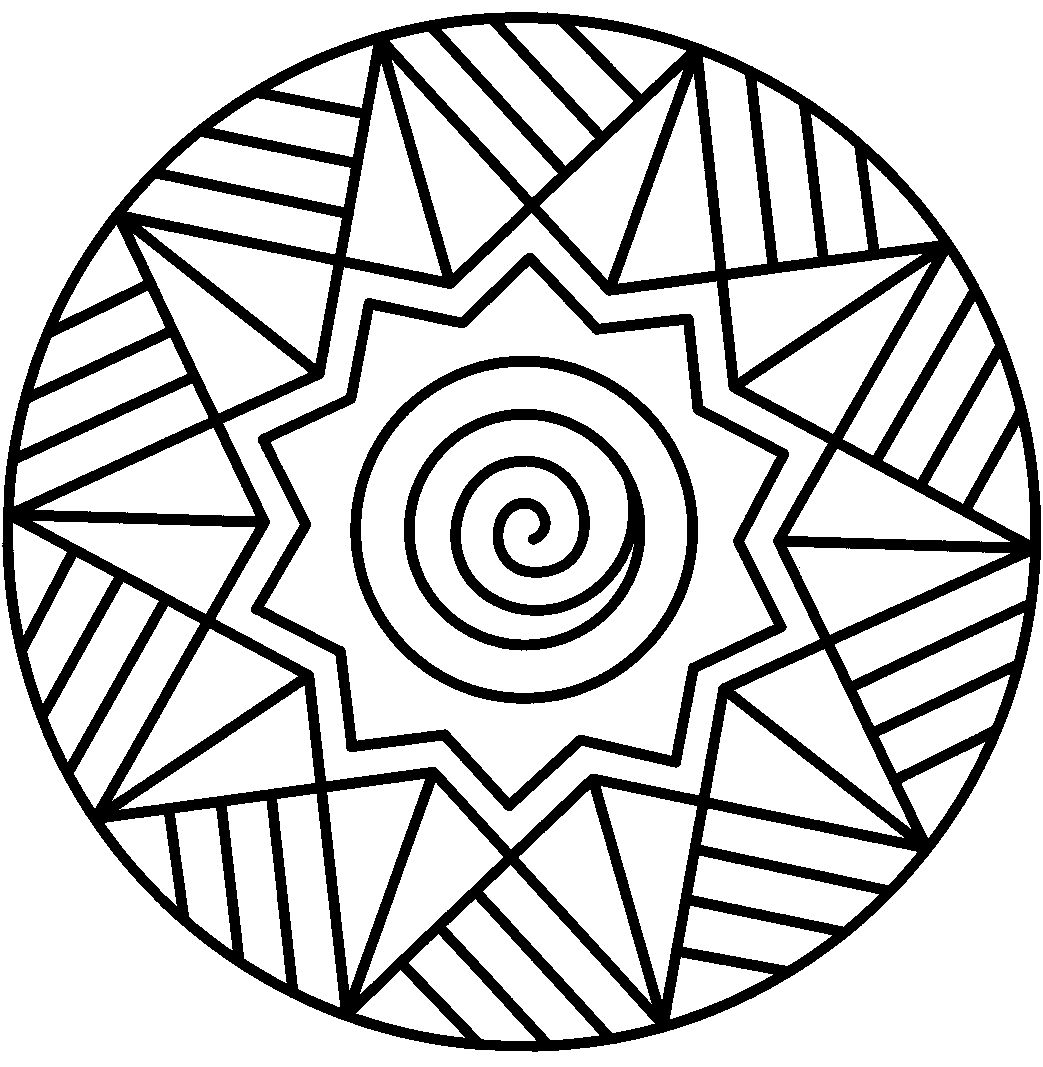 http colorings co easy abstract coloring pages abstract