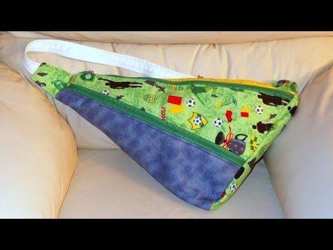 Mochila esportiva em tecidos - Aprenda a fazer esta peça e compre tecidos e acessórios no Maria Adna Ateliê - Endereço: Av. das Carinas, 739, Moema, São Paulo - Fones: 11-5042-0145 e 11-99672-8865 (WhatsApp)  Email: ama.aulasevendas@gmail.com. Estacionamento próprio. FACEBOOK: https://www.facebook.com/MariaAdnaAtelie.