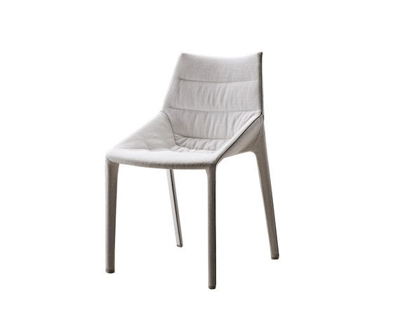 Molteni Outline stoel | Pot.nl