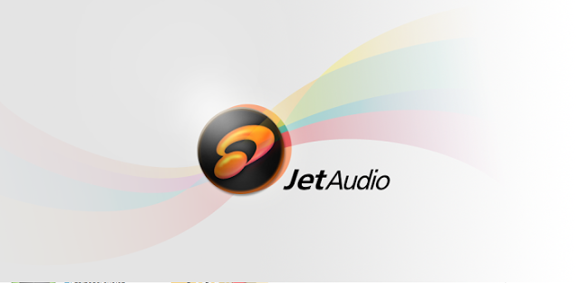 jetAudio Music Player Plus 3 9 0 APK :JetAudio media player plays