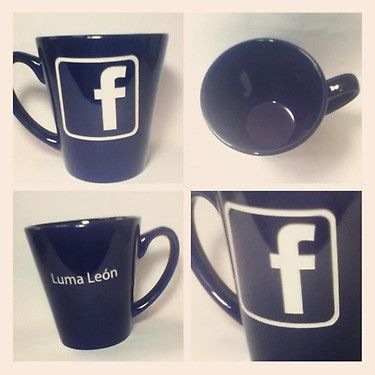 Para facebookeros!