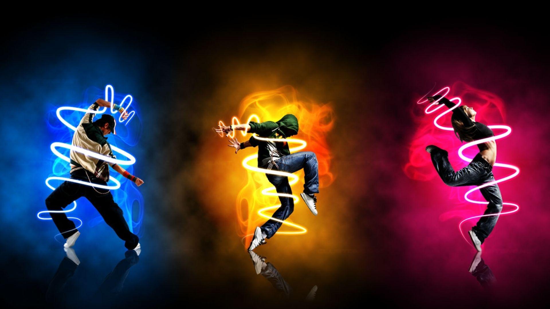 Free download dancer k ultra hd wallpapers of bsnscb