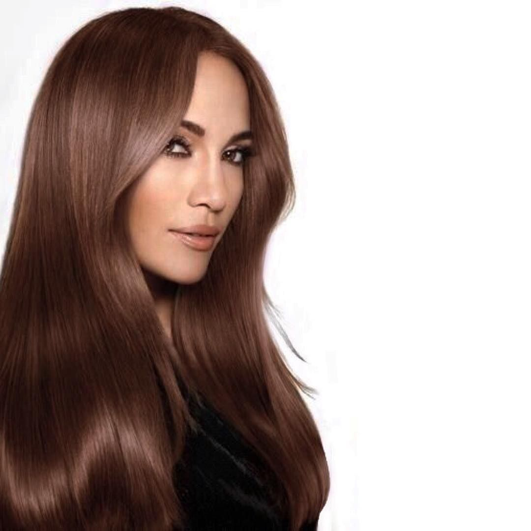 What Does Everyone Think Jlo S Hair Color Formula Is In This Pic I Think Some Sorta Of