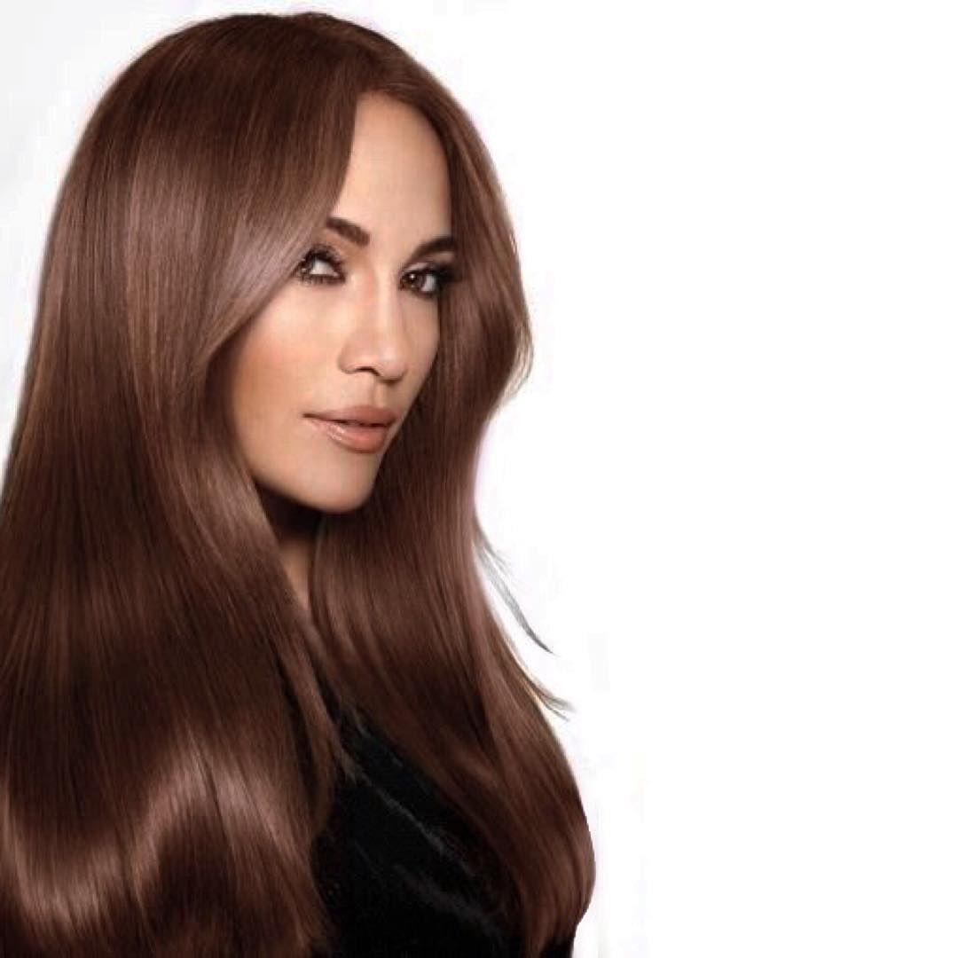 цвет молочный шоколад фото волос плательно-блузочная шелка хлопка