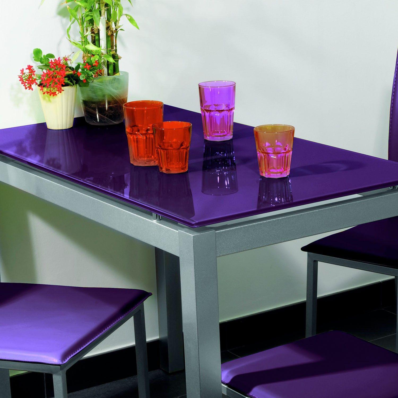 Mesas de cocina baratas dise o de la cocina deco for Mesas diseno baratas