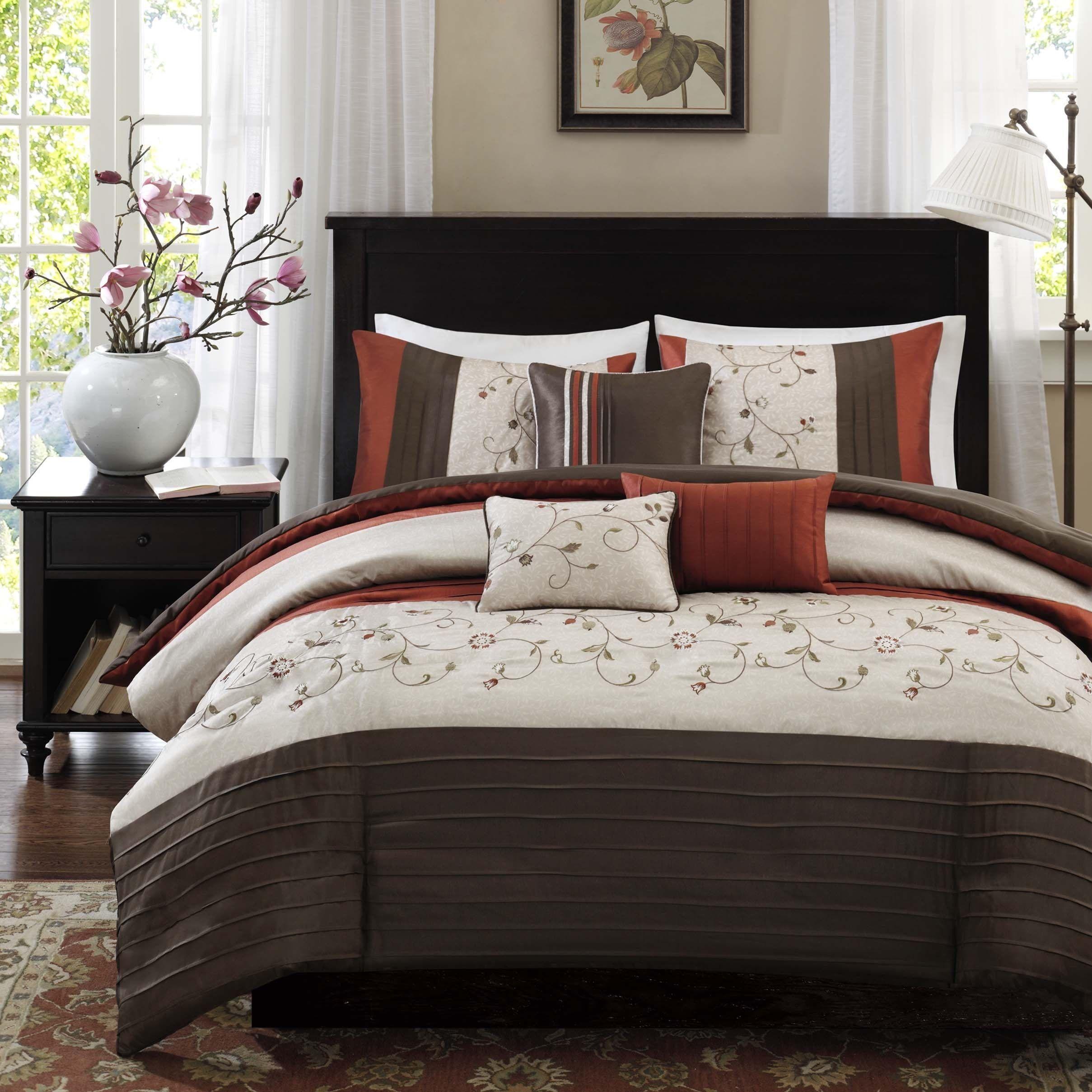 size comforter cover shop king design covers duvet sheet sets blue bed pieces