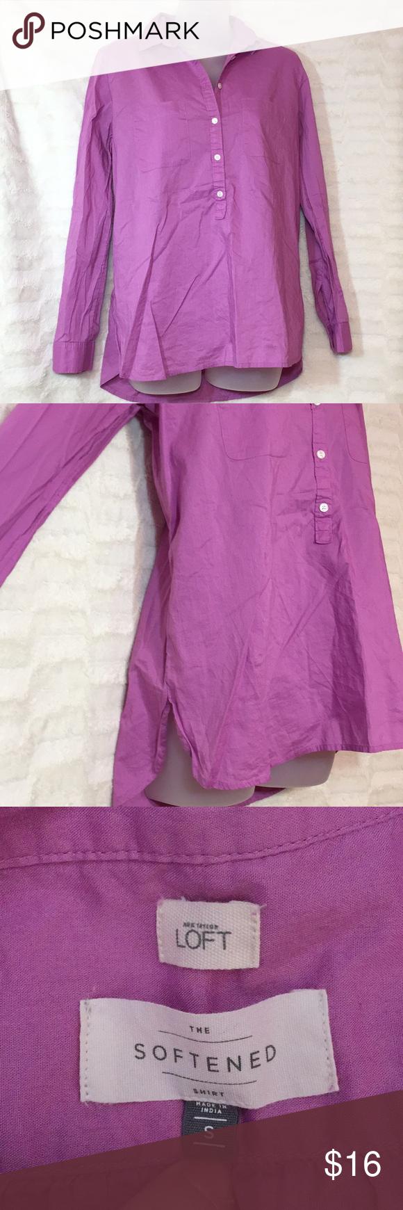 Lujoso Vestidos De Dama De Ann Taylor Inspiración - Colección de ...