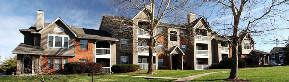 Park Laureate Apartments Apartments In Louisville Ky Louisville Apartment Apartments For Rent