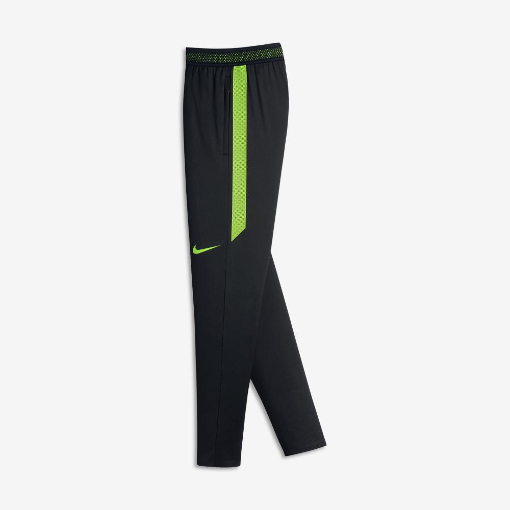 3ee8c466c1ad56 Sportswear Big Kids  Tech Fleece Pants