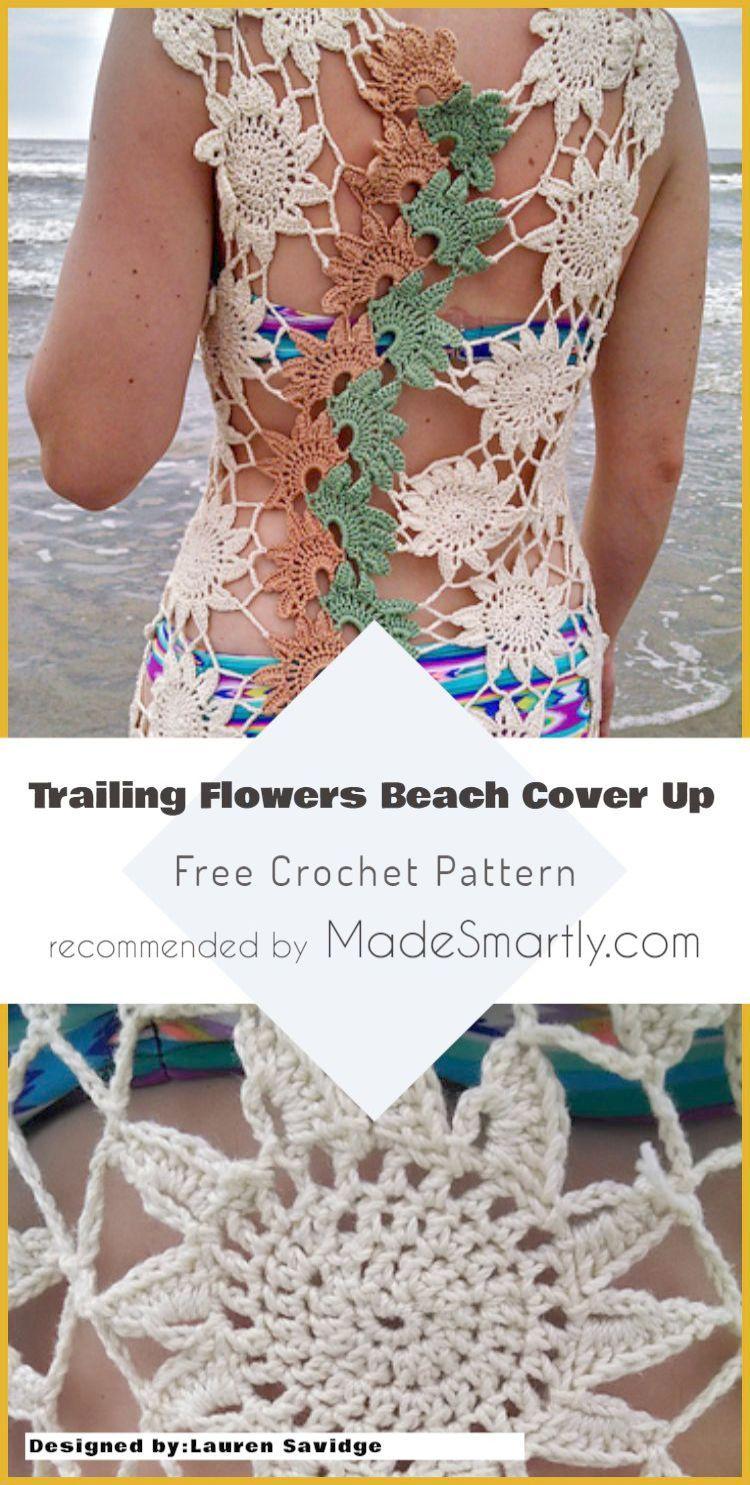 Free Plus Size Crochet Skirt Pattern little Crochet Baby ...