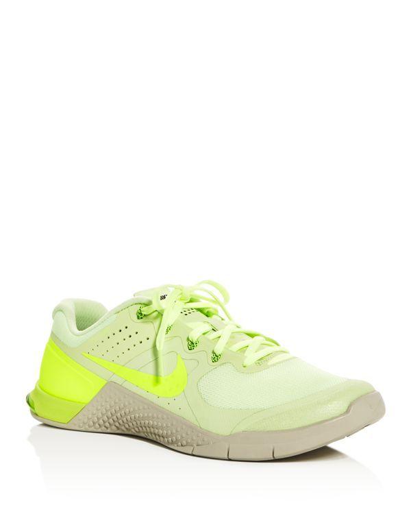 De Deporte Encaje Hasta Zapatillas De Deporte De Zapatos Nike Metcon 2 Pinterest Empotrados Y c1a0bf