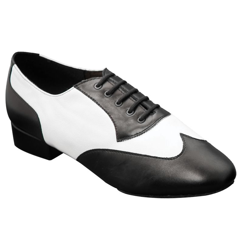 338 Tundra Available Options Mens Dance Shoes Dance Shoes Latin Dance Shoes