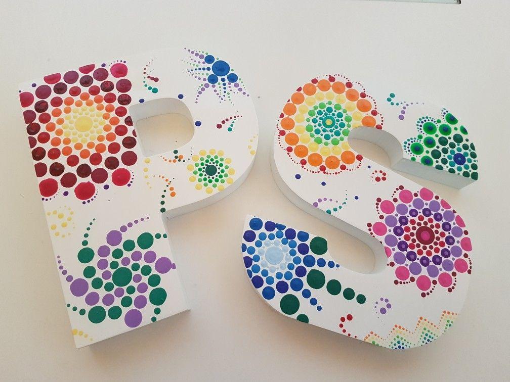 Épinglé par Sondra Long sur Mandala dot painting