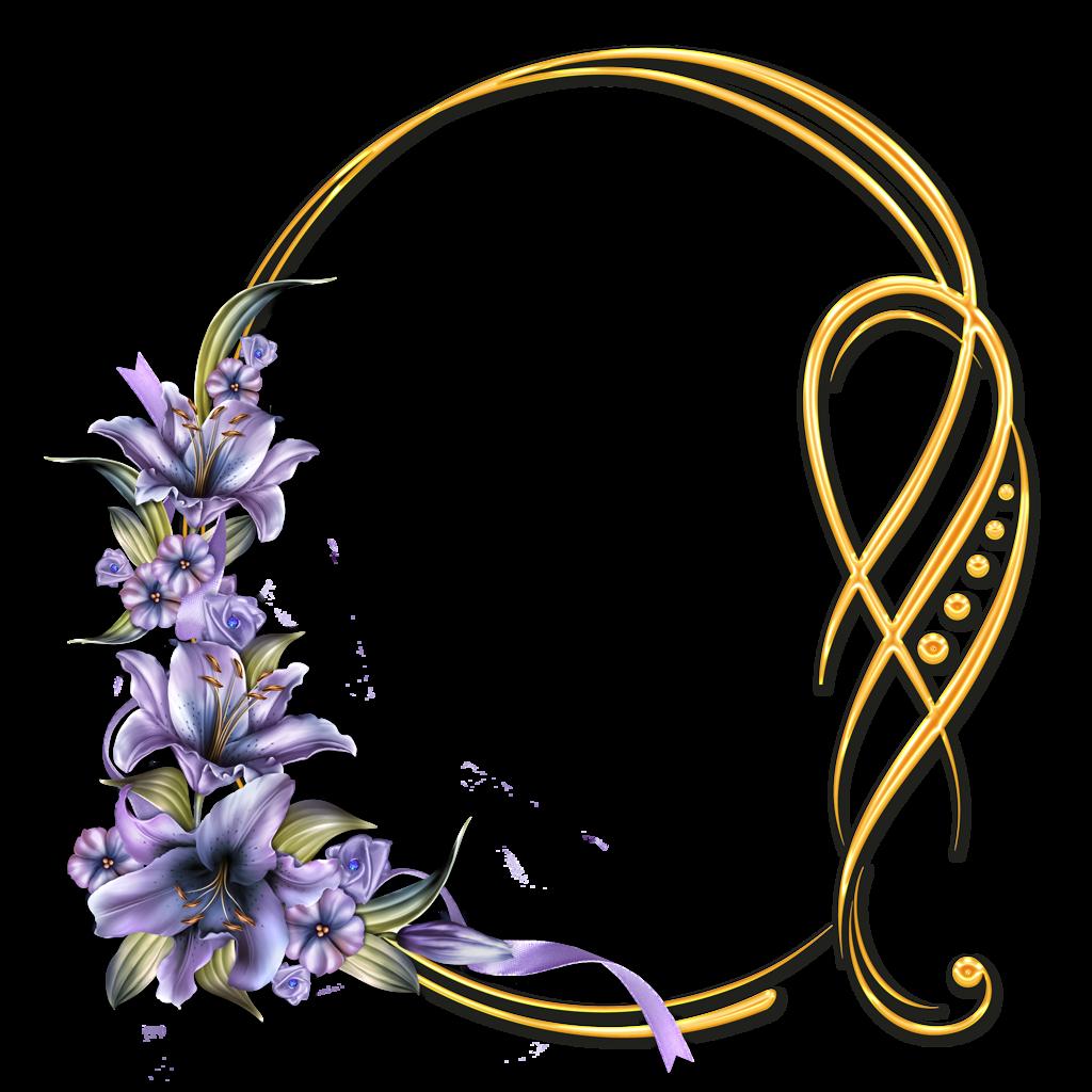 Рамки-вырезы | Обои с цветочным принтом, Рамки и Цветы