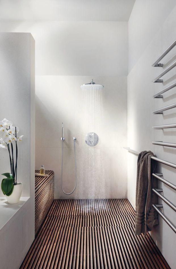 Inspiration Minimale Pour La Decoration Interieure 65