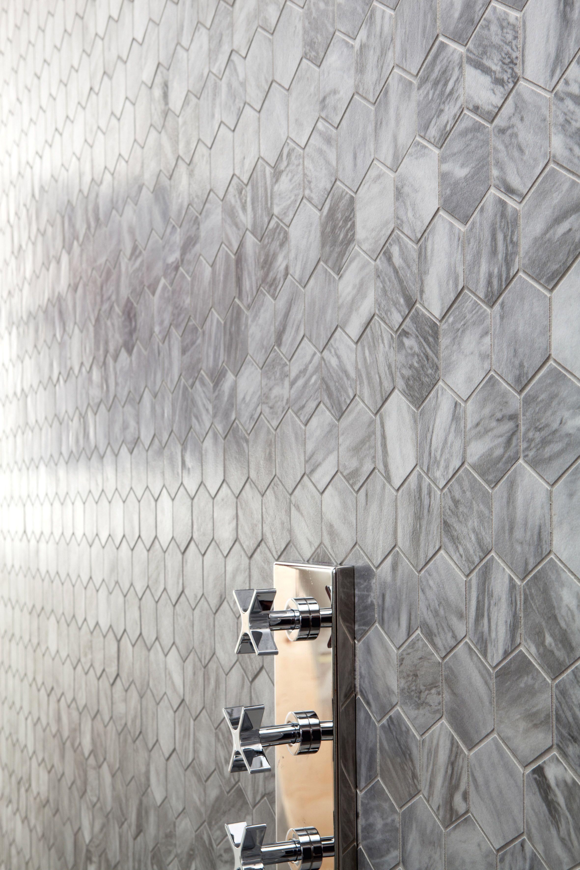 1000  images about céramique on pinterest