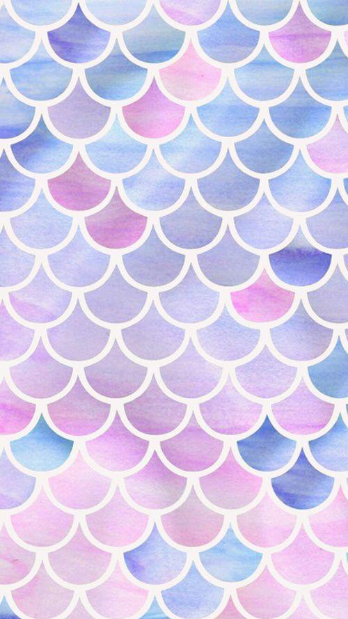 Download 7800 Koleksi Wallpaper Iphone Pink Pastel Gambar Gratis Terbaru