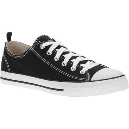Casual Shoe - Converse knock offs