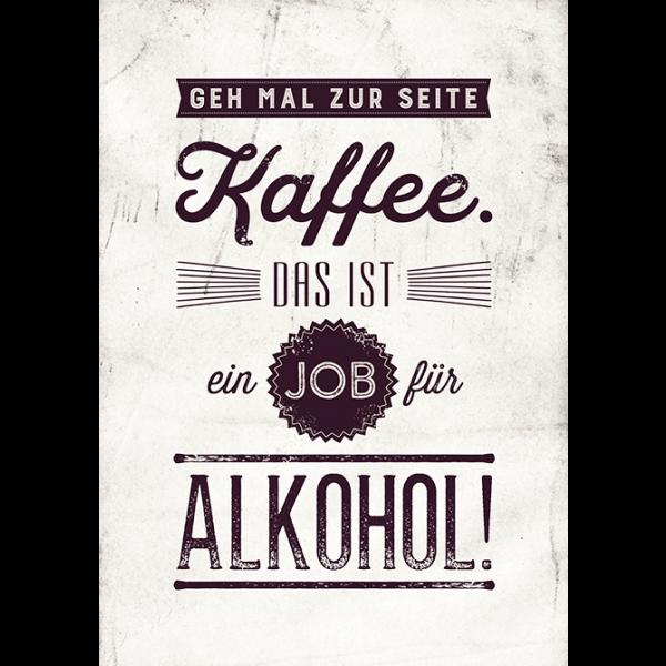 Kaffee/Bild1 | Witzige sprüche, Sprüche