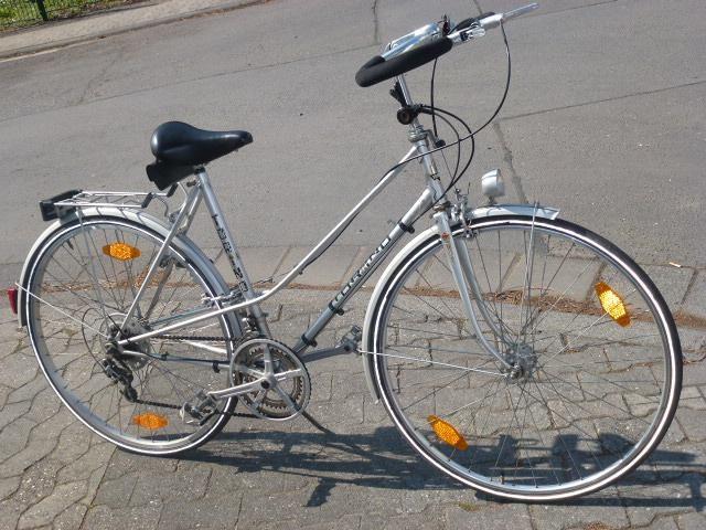 187 10 Gang 28 Zoll Rh 53 Torino Sehr Leicht Mit Bildern Wolle Kaufen Fahrrad Rad