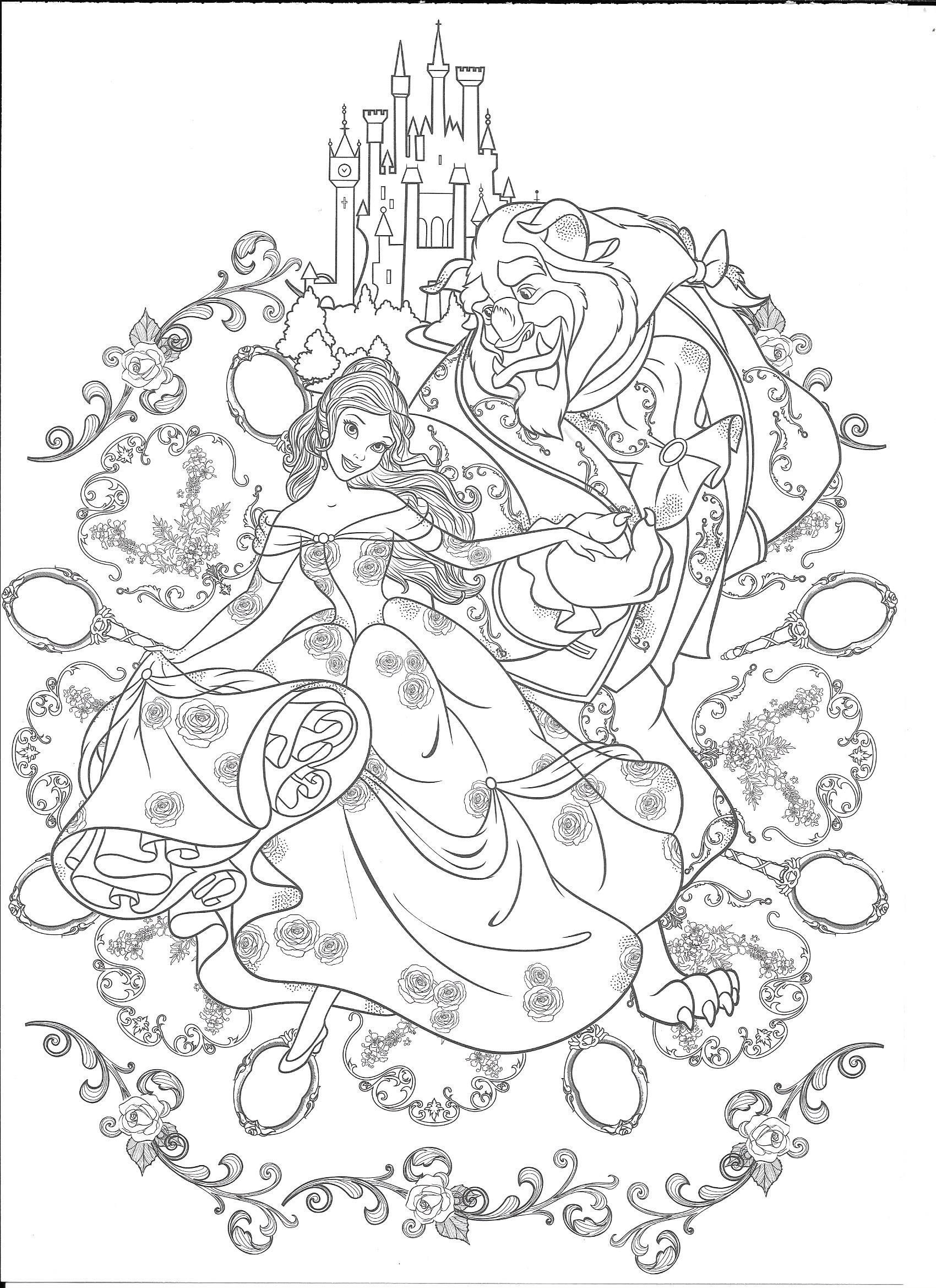 Pin By Lesley Laureano On Images 6 Disney Coloring Pages Disney Coloring Pages Disney Princess Coloring Pages Princess Coloring Pages