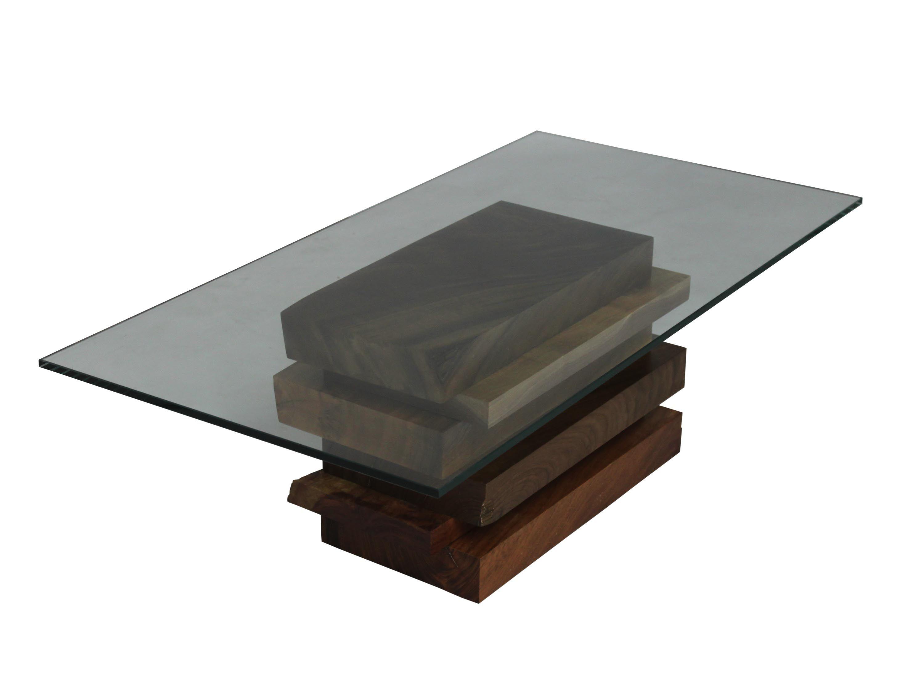 Custom Glass Coffee Tables Coffee Tables Pinterest
