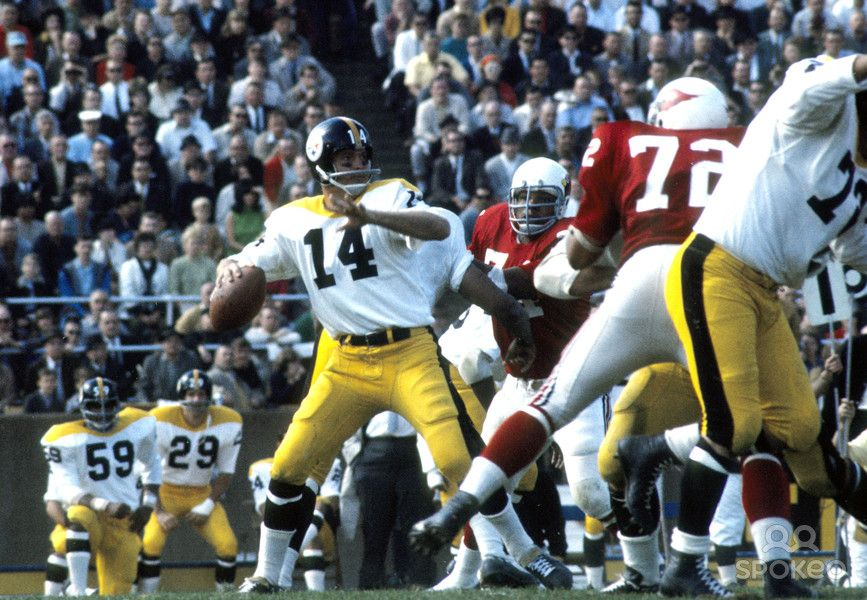 aa07376bcbd 1967 Steelers