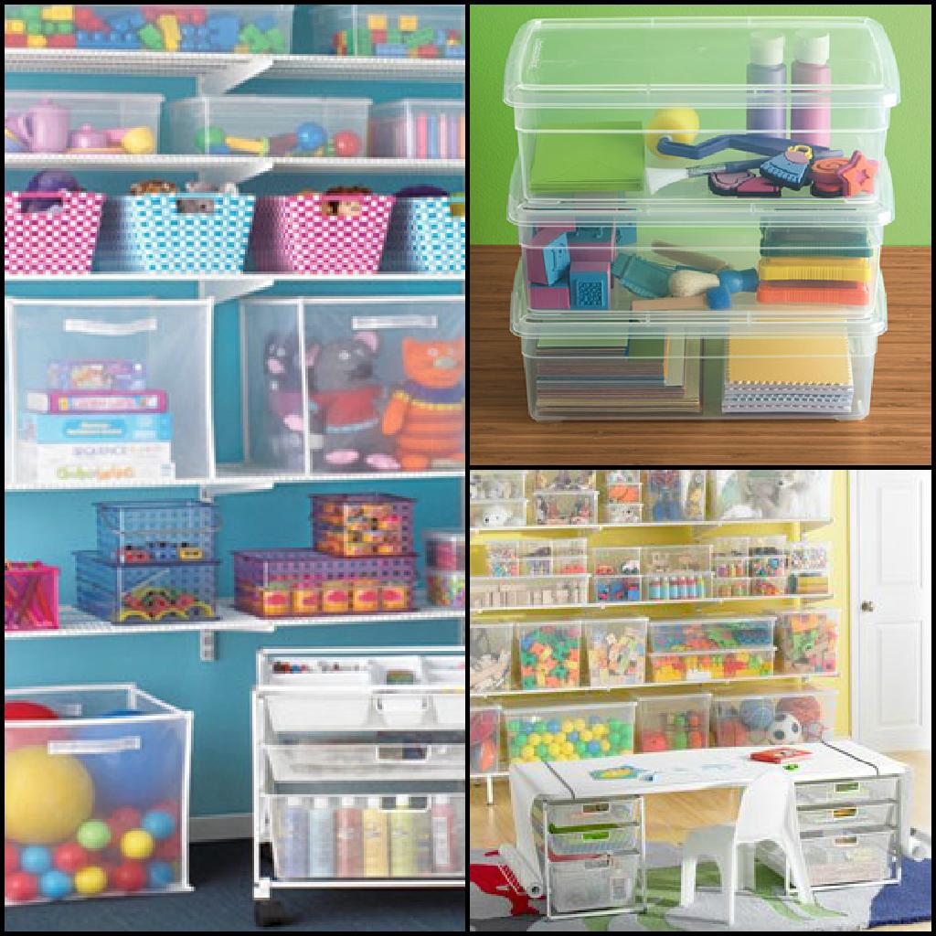 Organizar Brinquedos Pesquisa Google Quarto De Crian A  ~ Organizando O Quarto De Brinquedos